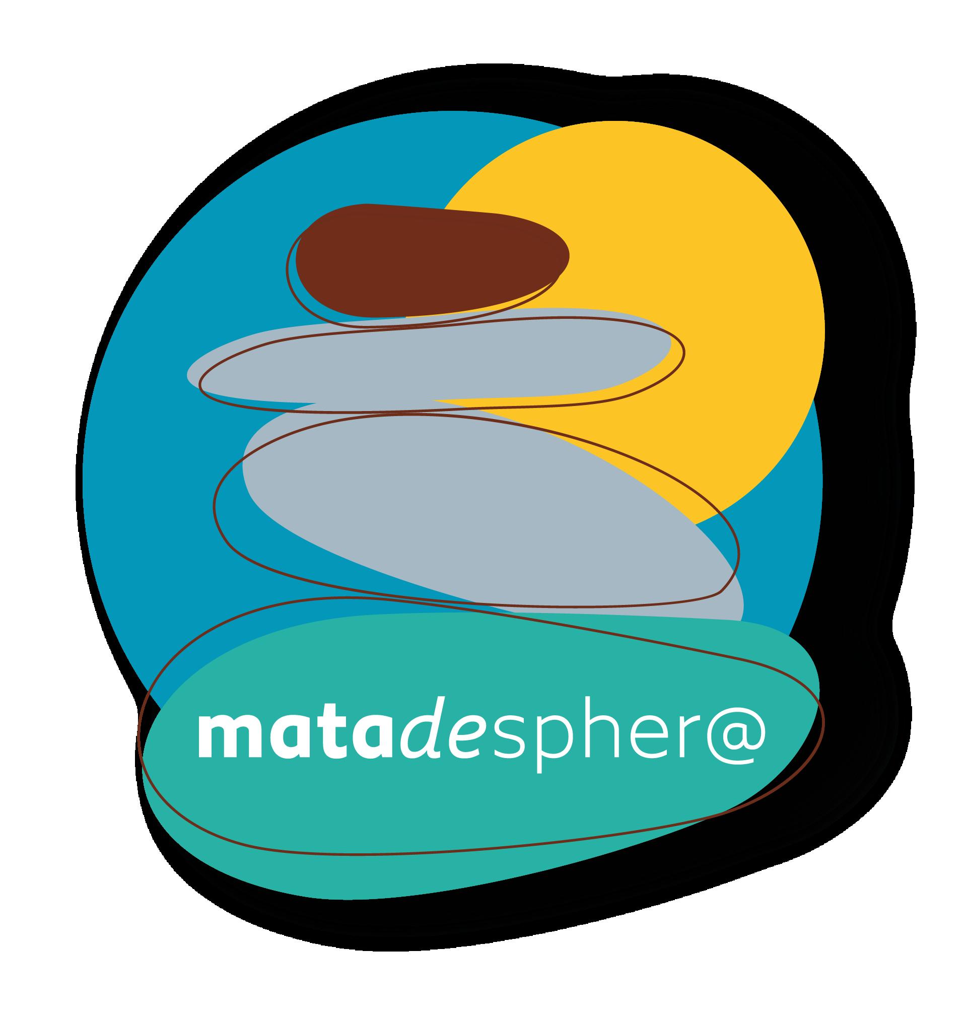 Matadesphera