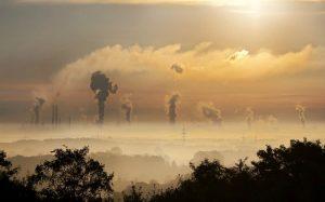 decret canvi climatic